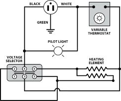 attic vent fan thermostat 22321 oven thermostat wiring diagram