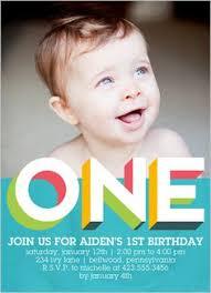 baby boy first birthday invitations u0026 boy 1st birthday invites