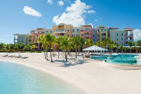grace bay beach ranked best in the world updated in 2017