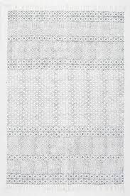Target Area Rugs 8x10 Coffee Tables 8x10 Area Rugs Target Big Lots 6x9 Area Rugs