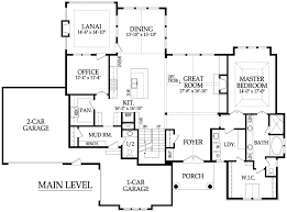 blog blog archive the mill creek floor plan