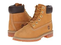 timberland canada s hiking boots timberland boots shoes shipped free at zappos zappos com