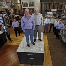 Rite Rug Reviews 80 Years On Rite Rug Still Growing News The Columbus Dispatch