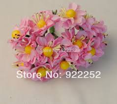 compare prices on handmade paper ornaments shopping buy
