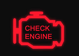 why did my check engine light come on what to do when the check engine light comes on san francisco