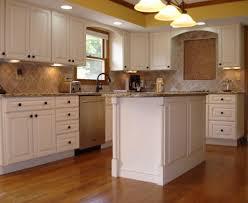 kitchen makeovers ideas modern kitchen design tags magnificent kitchen design ideas