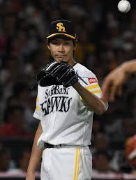 Shota Takeda
