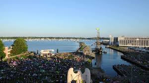 salem u0027s 4th of july in 130 seconds salem ma hd youtube