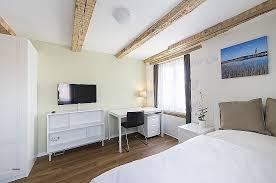 chambre au mois louer une chambre au mois bel appartement pour location longue
