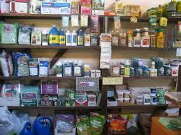 Garden Supplies Garden Center Oconomowoc Landscape Supply Garden Center With