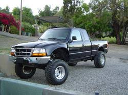 2000 ford ranger shocks fox racing shox auto parts for ford ranger regular cab auto parts