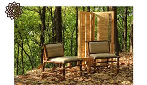 my business eco friendly furniture and crafts