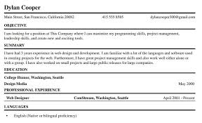 Resume Photo Editor How To Write An Essay Introduction About Free Resume Editing Services
