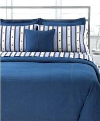 Tommy Hilfiger Duvet Twin Size Denim Duvet Cover Denim Duvet Cover Twin Tommy Hilfiger