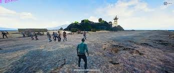 pubg 5760x1080 fov in widescreen fixed archive playerunknown s
