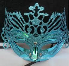 party mask party mask party mask suppliers and manufacturers at alibaba