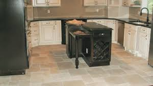 Tiles For Kitchen Floor Ideas Cool Collection Of Best Kitchen Floor Tiles Ideas In