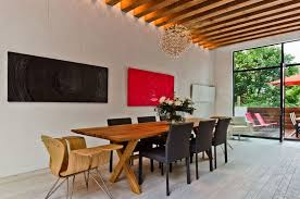 30 wide dining room table top 54 out of this world large round dining table seats 8 extra long