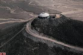 huell howser volcano house dancing on top of the volcano with huell howser paradise leased