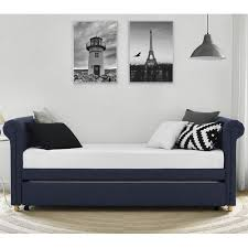 West Elm Day Bed Emery Sofa Twin Daybed W Trundle West Elm Daybed With A Trundle