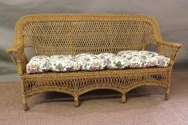 special treatment rattan chair cushions u2014 all furniture