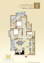 plans for famous houses house plans