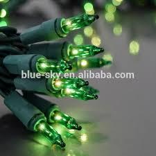 amber mini led christmas lights buy cheap china green mini christmas lights products find china
