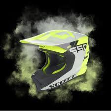 scott prospect motocross goggle 2018 scott bca prospect goggle 2018 facebook