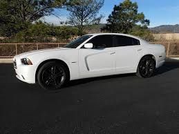 2013 dodge charger rt awd ent auto auction 2013 dodge charger r t awd v8 hemi