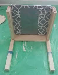 Ikea Baby Chair Cushion Easy Diy 1 Hour Ikea Latt Table Hack Because I Said So Baby