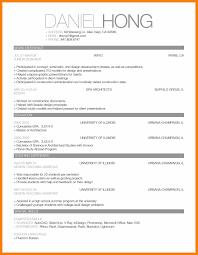 concierge resume sample updated resume 1 1 1 updated resume 2016 engr jayson h hije purok 5 sample of updated resume biology resume