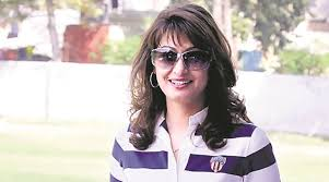 Seeking In Delhi Delhi Hc Dismisses Plea Seeking Sit Probe Into Sunanda Pushkar