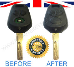 lexus key stopped working porsche remote repair key fob repair