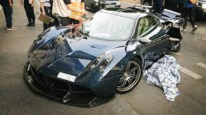 blue pagani photo collection pagani huayra paris wallpaper