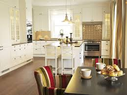 Design Island Kitchen Kitchen Kitchen Island With Seating Kitchen Cabinet Traditional