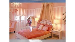 kinder schlafzimmer malerei kinder schlafzimmer ideen