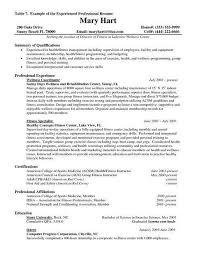mid level nurse resume sample receptionist resume example