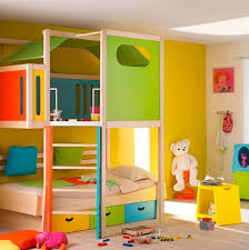 chambre enfant 10 ans chambre pour garcon 10 ans 1 id233es pour chambre de garcon de 5