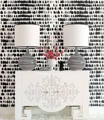 schumacher design buy schumacher wallpaper buy schumacher fabric maddie g designs