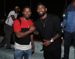can the atlanta hawks make a trade for kyrie irving page 2