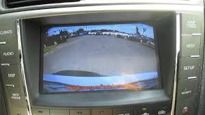 2009 lexus is 250 warranty 2012 lexus is250 starfire pearl white stock 14180a