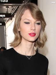 nouvelle coupe de cheveux nouveau look et nouvelle coupe de cheveux à l
