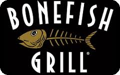 bonefish gift card check bonefish grill gift card balance giftcardplace