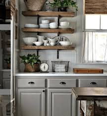 linen chalk paint kitchen cabinets meet linen chalk paint by sloan stylish patina
