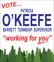barrett township voter u0027s guide may 16 2017 barrett township