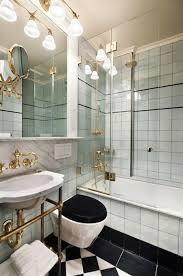 Boutique Bathroom Ideas 28 Best Hotels Images On Pinterest Bathroom Ideas Dream