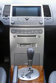 2011 nissan maxima vehicle overview model and specs