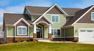greenwave solutions is the leading exterior painters in atlanta ga