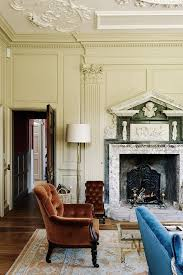 Georgian Home Interiors by 293 Best Interiors Images On Pinterest English Style House