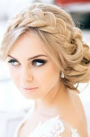 hair styles for the ball 24 best ball images on pinterest hair styles bridal hairstyles